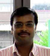 Vijai G. Gupta