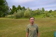 Shijie Liu