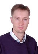 Konstantin Kazakov