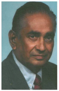 T.K Puttaswamy