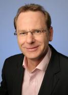 Sven Hammerschmidt