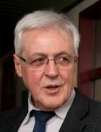 Hartmut Schoenmakers