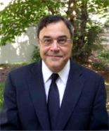 Jules Berman