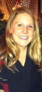 Katherine Helenek