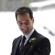 Gianluca Mattarocci