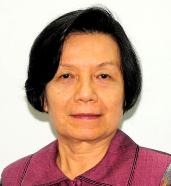 Jitra Waikagul