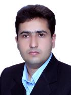 Ali Jahan