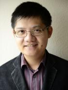 Yi Chang