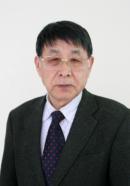 Kunihiko Ishihara