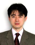 Takashi Nishihara