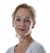 Eugenia Valsami-Jones