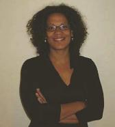 Elsje Alessandra Quadrelli