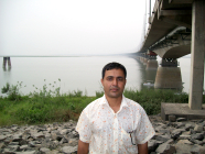 Zobaidul Kabir
