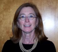 Ann L Bucholtz