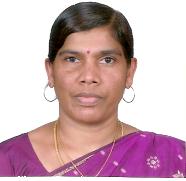 S.Thamarai Selvi