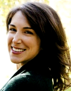Laura Curtiss Feder