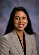 Monica P. Islam