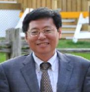 Ni-Bin Chang