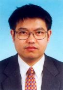 Fu-Liu Xu