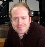 Joshua M. Pearce