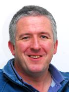 Pete Kaiser