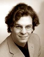 Volker J. Schmid