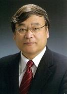 Shinji Funayama