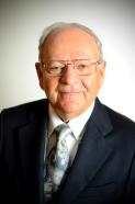 Claude Bouchard