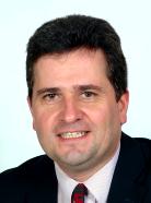 Nicholas Hankins
