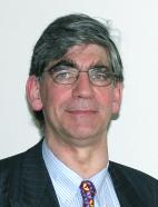 Gert Holstege