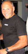 Paul Goransson