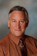 Mark E. Rosenberg