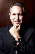 Bob Hayes