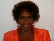 Rosalind Jackson
