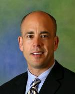 Dean Correia