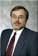 John D. Thompson