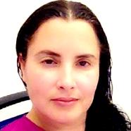Shira Knafo