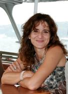 Liana Fattore