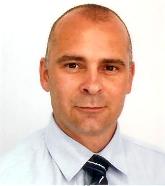 Eric Kerhervé