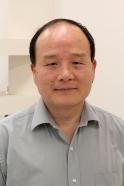 Dongyou Liu