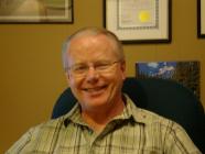 Stuart G McCrady