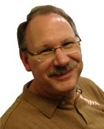 Jon D. Stewart