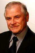 Richard Lefler