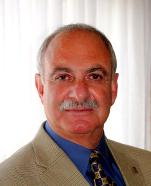 Stevan P. Layne