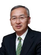 Shigehiko Kaneko