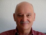 Zoltan A. Nagy