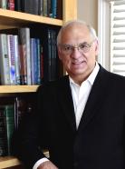 Michael Kuhar