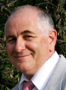 Jacques Fantini