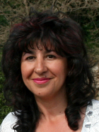 Nouara Yahi
