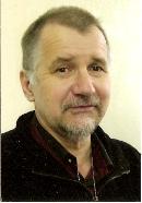 Marek Bryjak